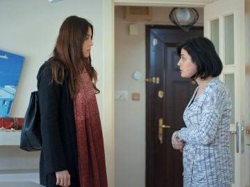 Sule y Zeynep