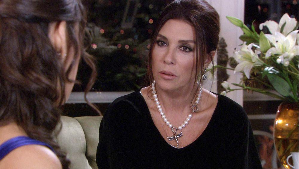 """Fatma: """"Behlul y Nihal se van a casar"""""""