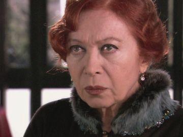 La madre de Onur no aprueba su amor por Sherezade
