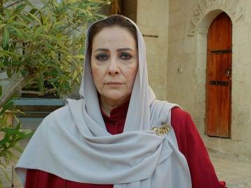 Azize Aslanbey