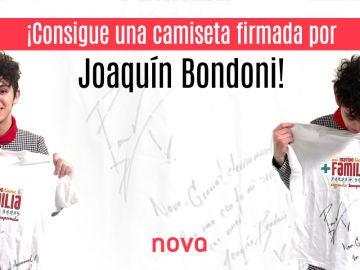Joaquín Bondoni