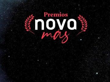 Premios Nova Más