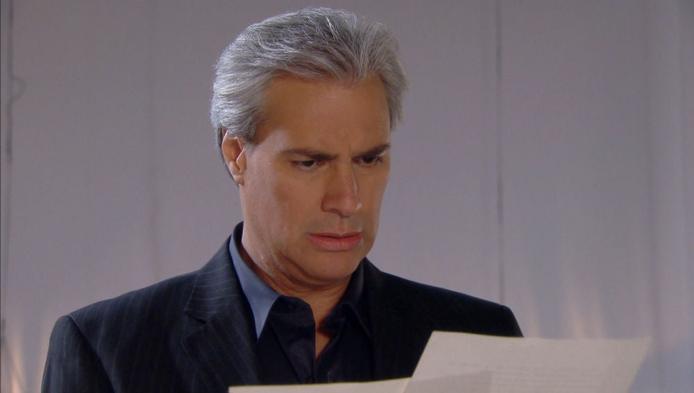 Marcelo Santacruz