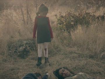 ¿Qué sabe Elif sobre la muerte de los padres de Miran?