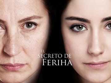El secreto de Feriha (sección) REDISEÑO
