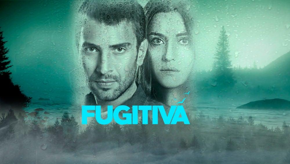 Fugitiva (sección)