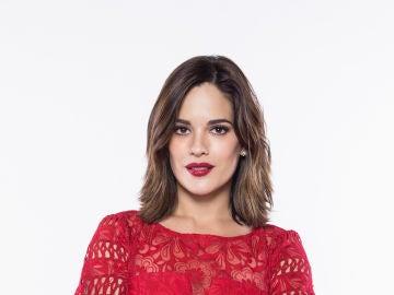 Marcela Valencia