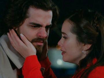 Selim y Cennet
