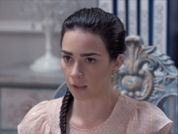 Gabriela Villaseñor