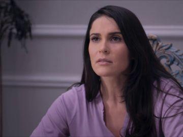 El plan de Elena para destapar la aventura de Ernesto con su hermana