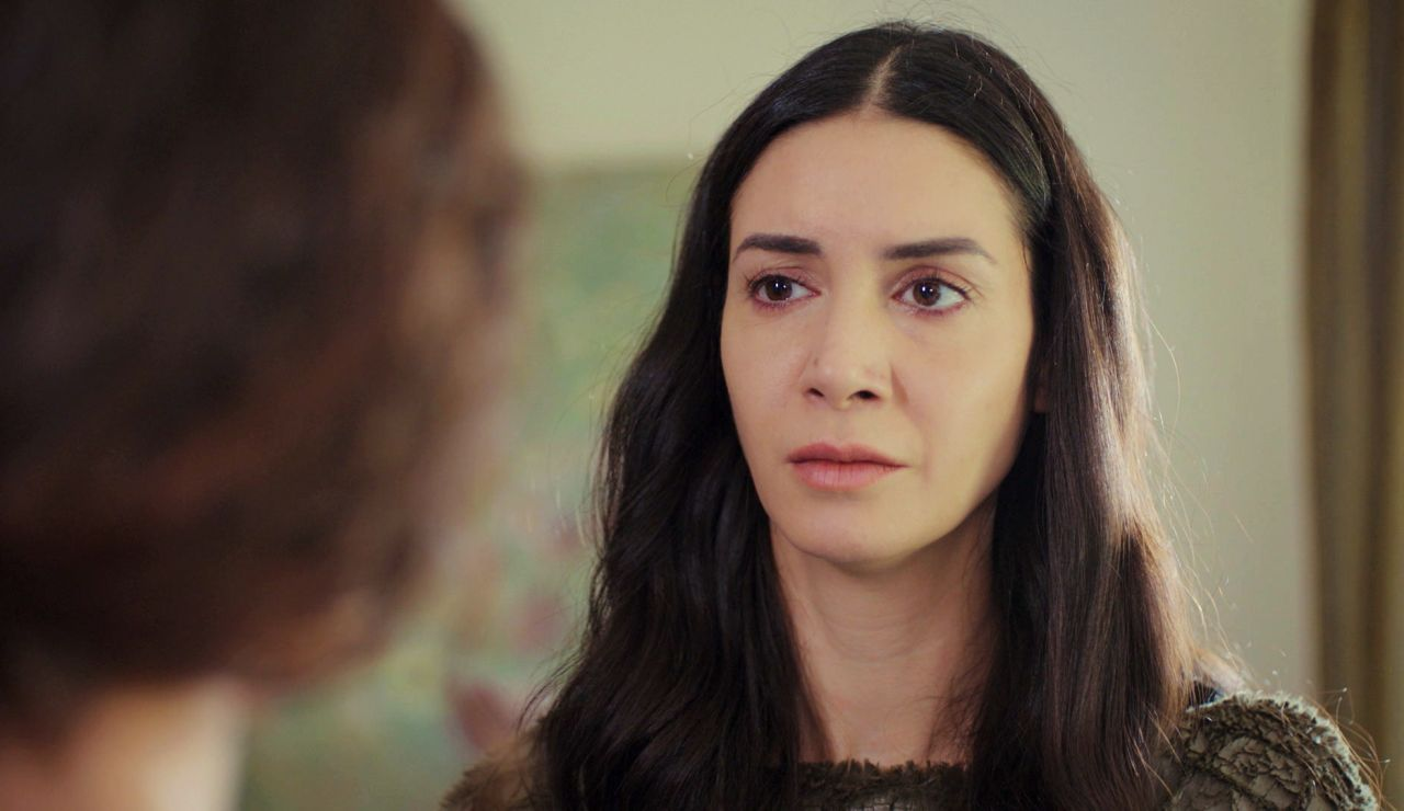 Avance de 'Mujer': ¿Salvar a Bahar… o condenarla? Piril, ante su gran encrucijada