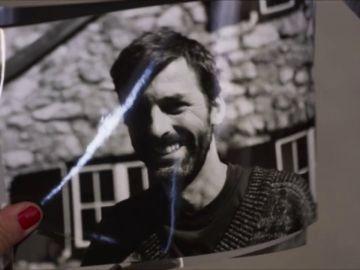 ¡Misterio resuelto!: se desvela la identidad del hombre desaparecido hace 30 años