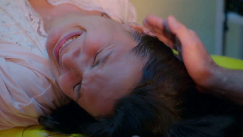 Zehra sufre complicaciones: ¿Su vida corre peligro?