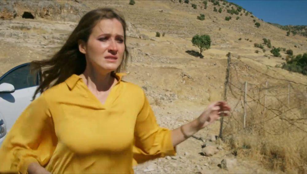 ¿Encontrará Gonül a Miran antes de que lo haga Cihan?