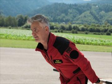 Mikki en Rescate en los Alpes