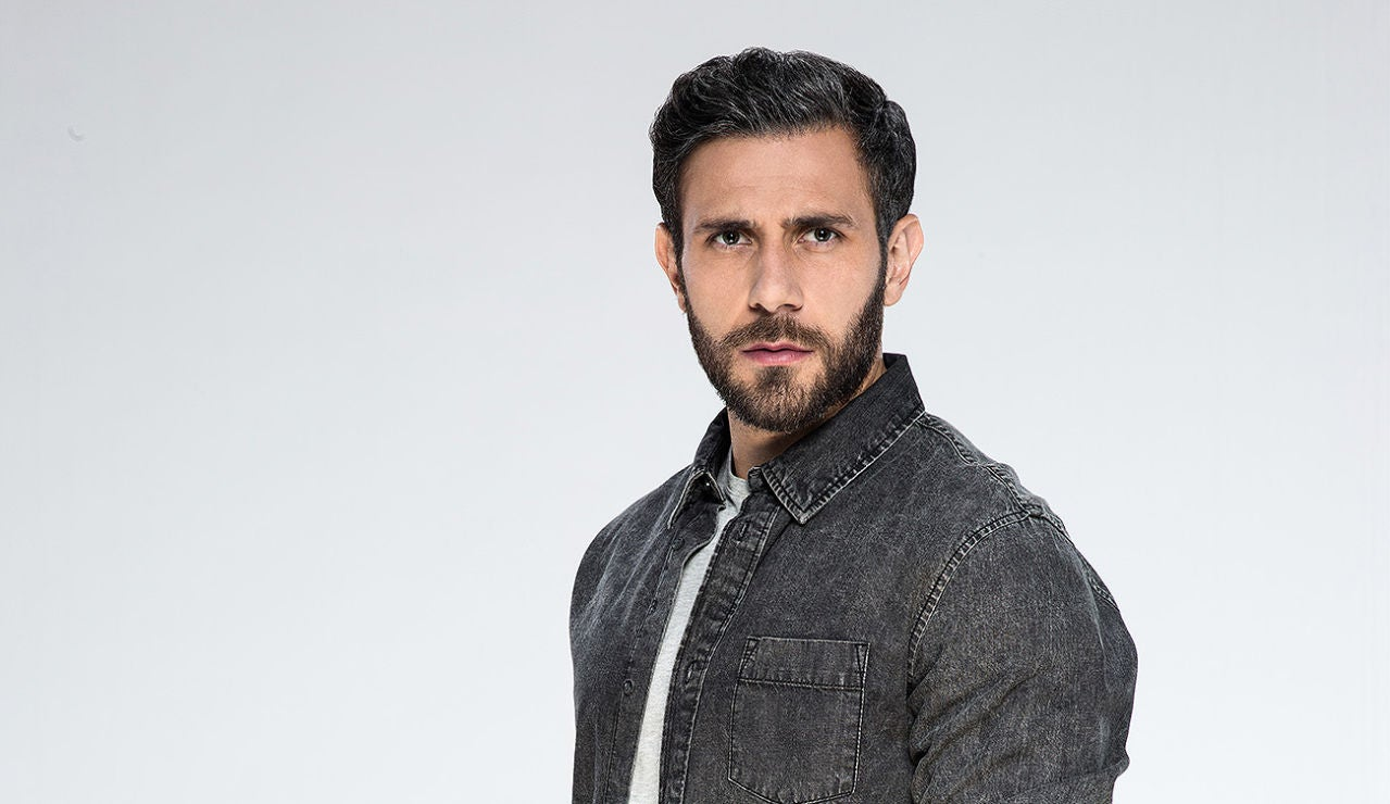 Santiago Alvarado