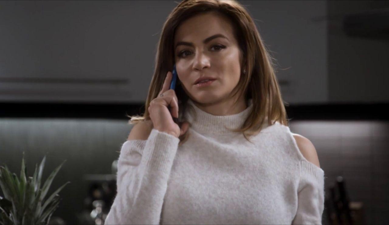El divorcio de Carolina y Santiago deja a todos consternados
