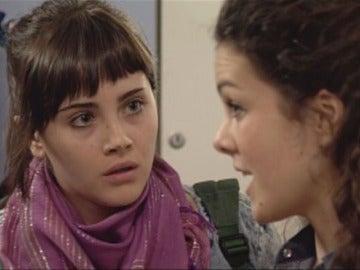Alma culpa a Gorka