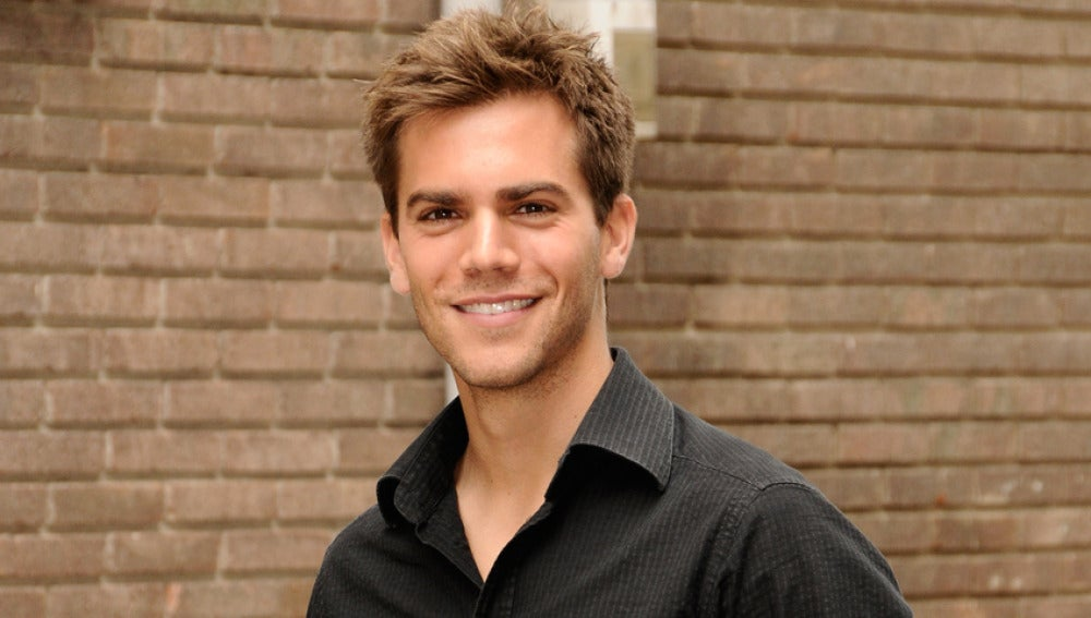 Marc Clotet es Vaquero