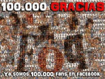 FoQ 100.000