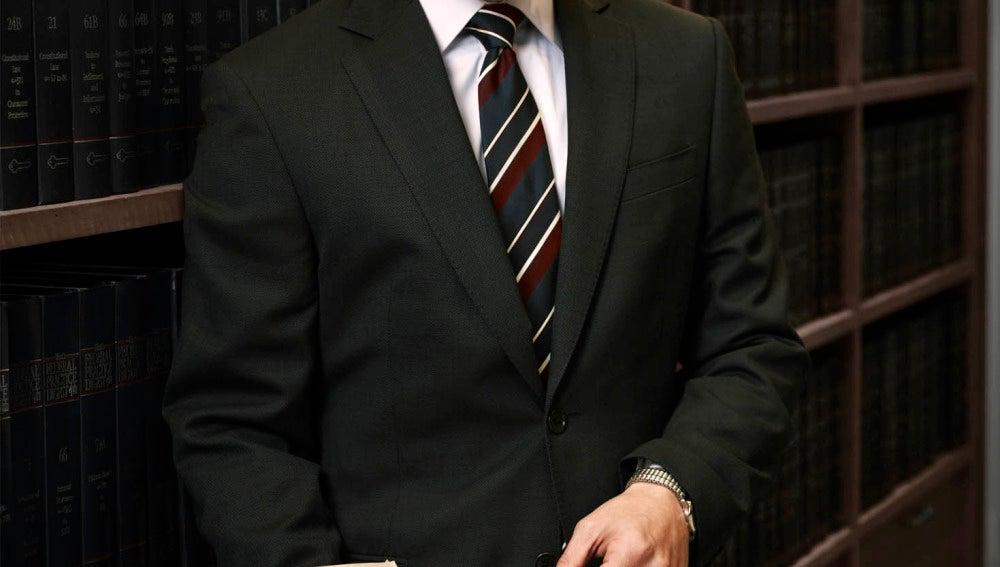 Cary Agos