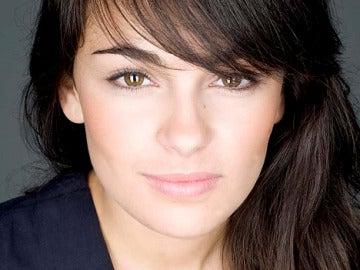 Andrea Dueso