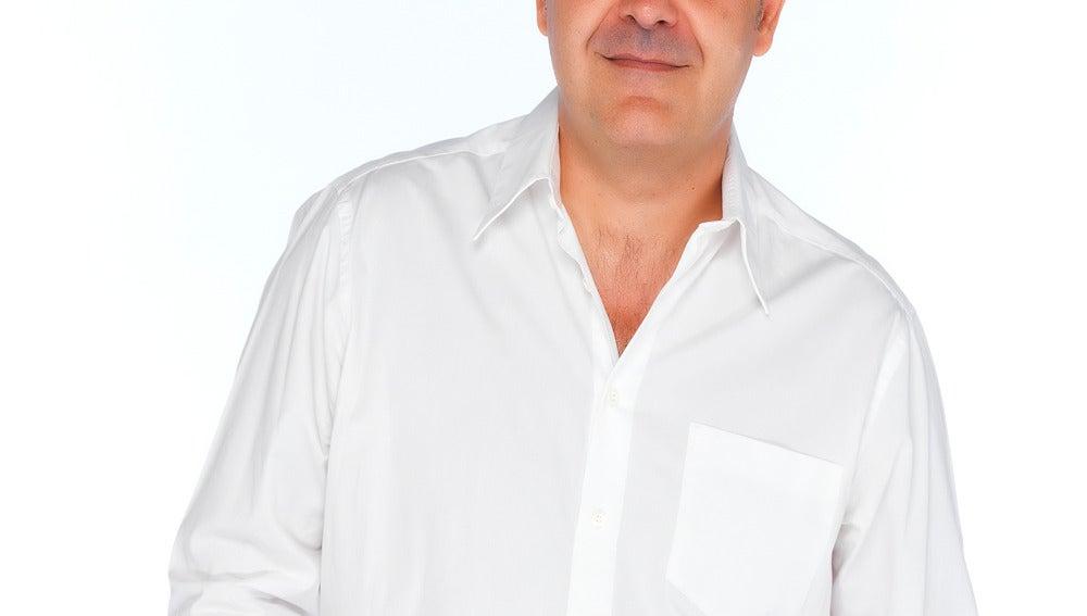 Carlos Rodríguez, temporada 2010