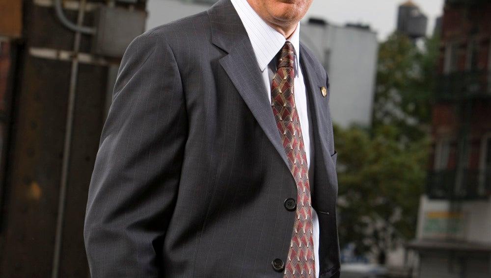 Danniel Ross