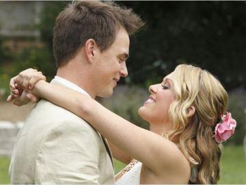Matrimonio de hecho