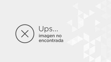 La evolución de Mario Marzo, Maxi Iglesias, Luis Fernández y Mario Casas