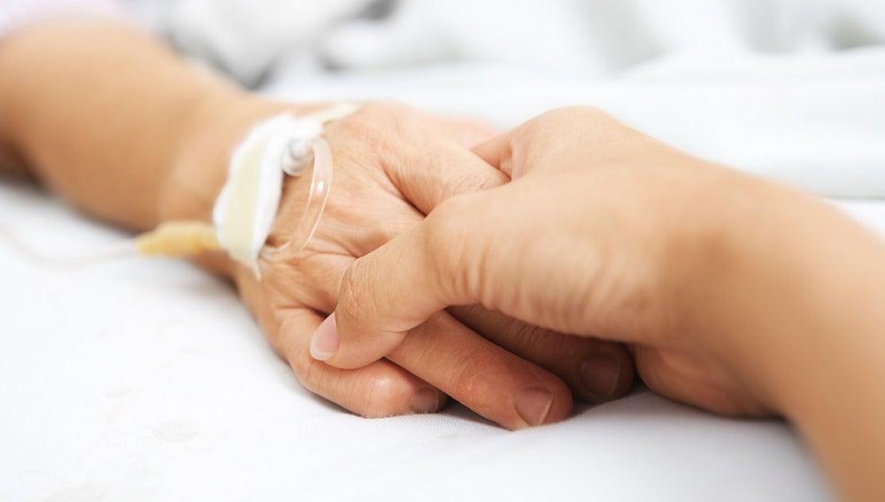 Las asociaciones de pacientes