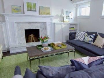 Sube el precio de tu casa