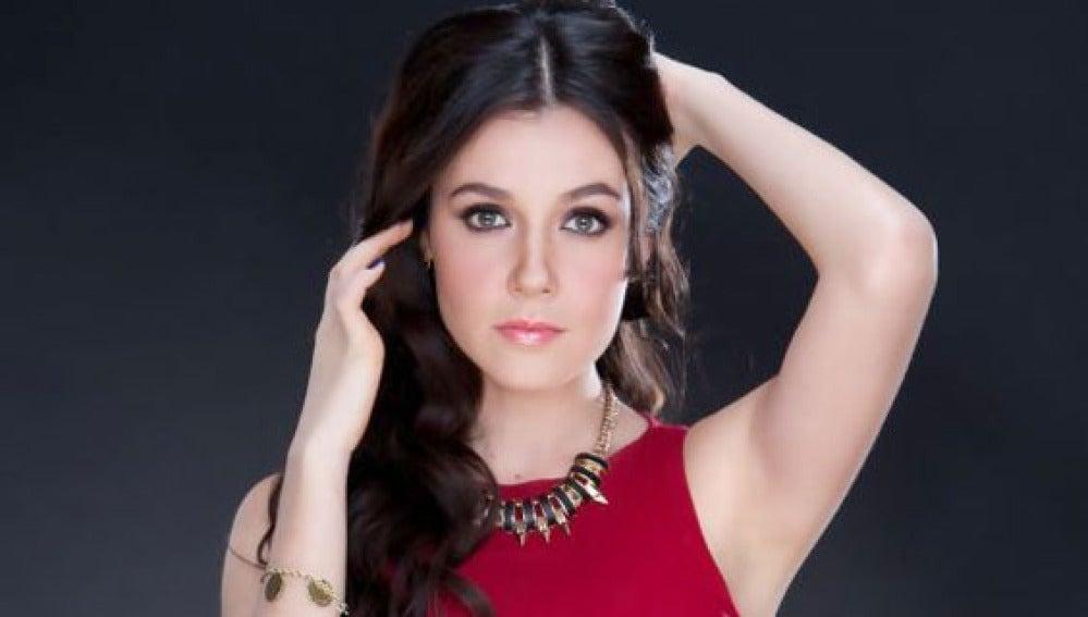 Lisete Ruiz