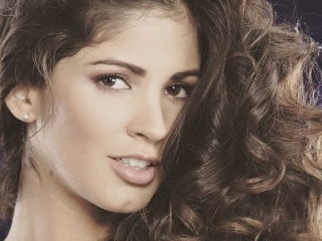 Marielena Zamora
