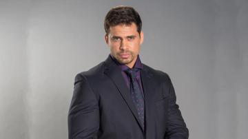 Pedro Moreno es Iñaki