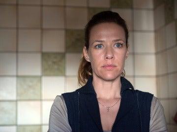 Cine Nova emite 'La joven del pantano'
