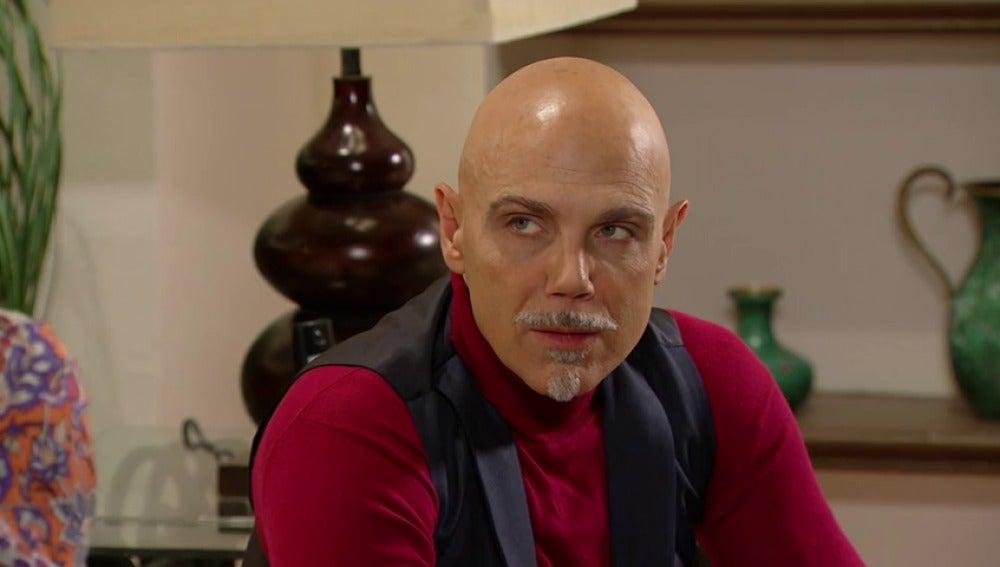 Frame 28.261017 de: Hernán le pide perdón a Fernanda