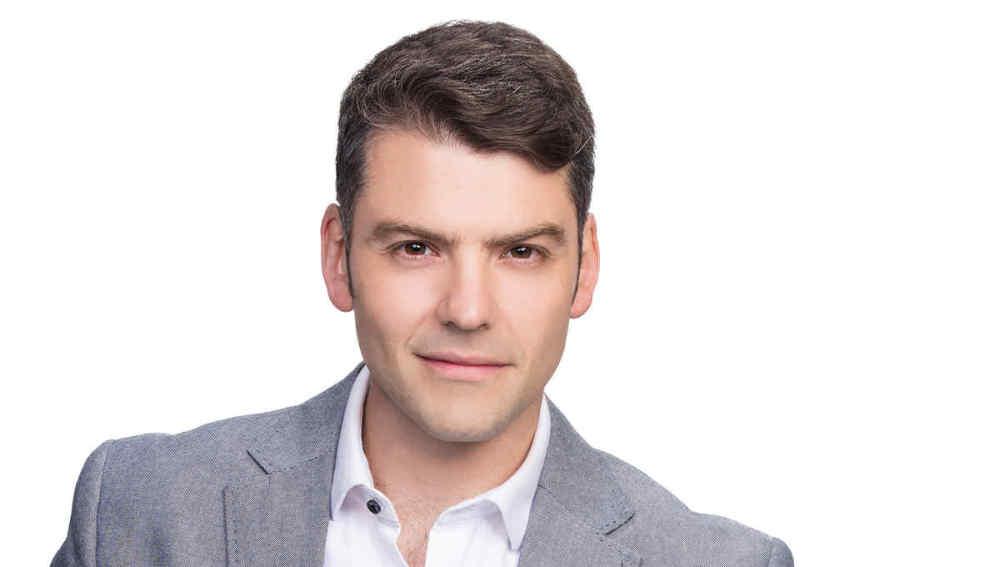 Andrés Montenegro