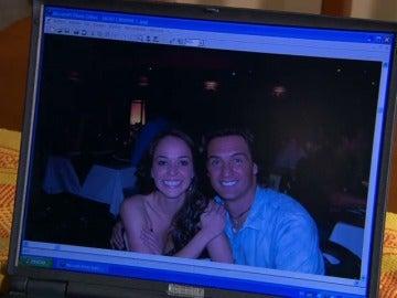 Frame 36.547057 de: 'Casualmente, Aldo, se te coló la foto de Cristina, ¿verdad?'