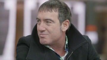 """Frame 55.882003 de: Alex Pina: """"Los Hombres de Paco fue un enorme banco de pruebas"""""""