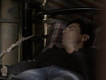 Frame 46.586785 de: Ramiro despierta de su peor pesadilla