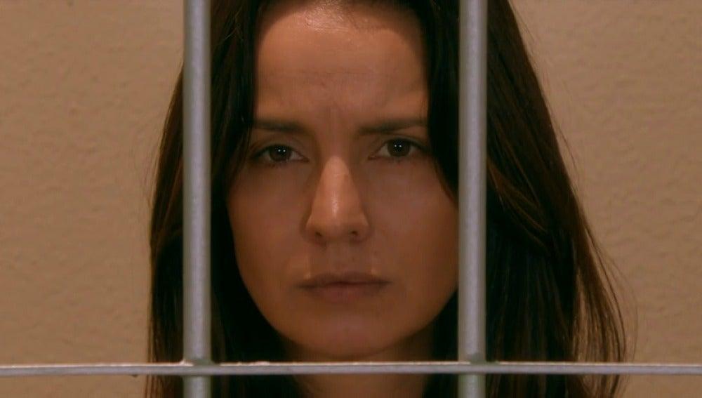 Frame 71.168649 de: Julieta, condenada a 20 años de prisión