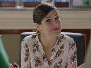 Frame 25.766212 de: A qué actriz de Allí Abajo no le molestan los tópicos sobre los andaluces
