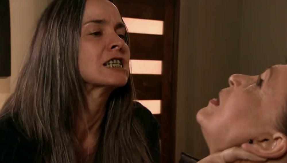 Frame 19.989485 de: Así ha sido el cruel asesinato de Julieta a Silvia