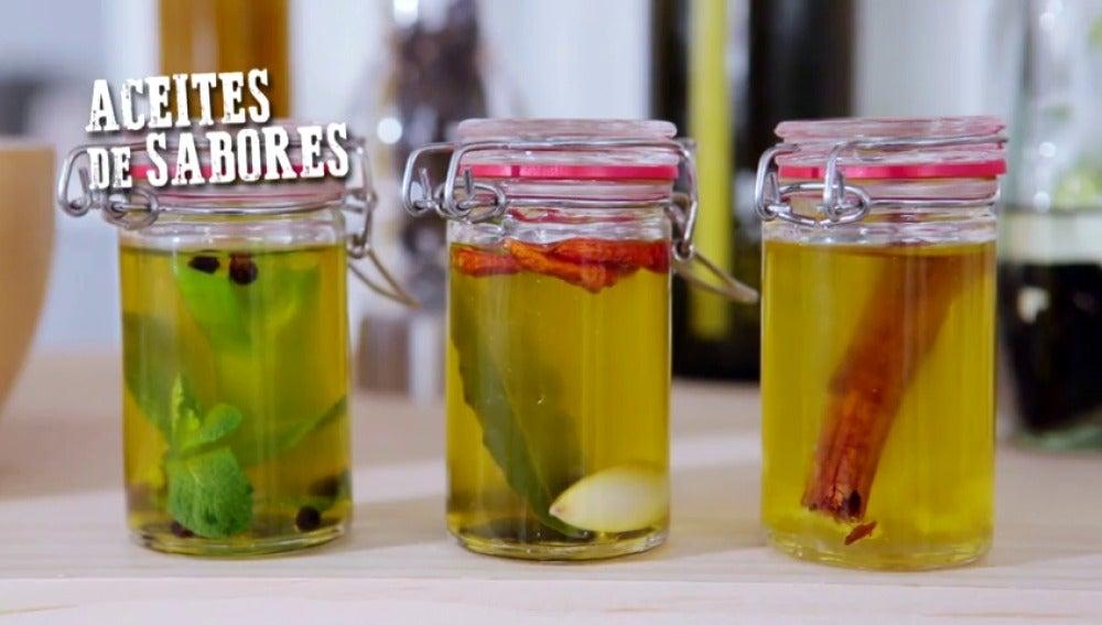 Frame 1.018181 de: Cómo preparar diferentes tipos de aceite
