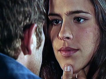 """Franco: """"Por ti soy capaz de dejarlo todo"""""""