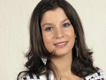 ¿A qué se dedica actualmente la actriz Sofía Nieto?