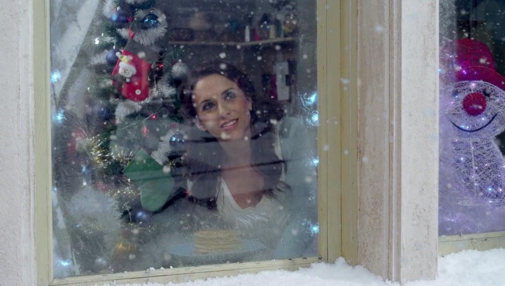 Enamórate de la Navidad con el mejor cine de Nova