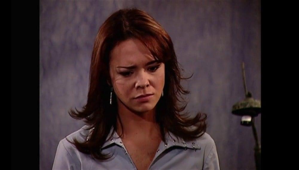 "Sara Elizondo: ""Si le tengo de frente otra vez juro que soy capaz de matarlo"""