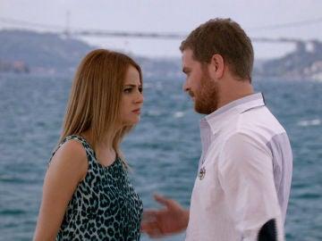 Meltem y Selim